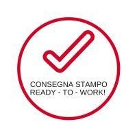 7-consegna-stampo-ready-to-work